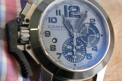 graham-chronofighter-oversize-wristshot_8146_album.jpg