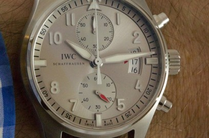 iwc-pilots-watch-chronograph-edition-ju-air_8297_album.jpg