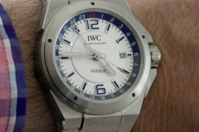 iwc-ingenieur-dual-time_8592_album.jpg