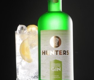 hunters-gin_8700_album.jpg