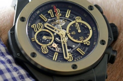 hublot-big-bang-unico-magic-gold_8992_album.jpg