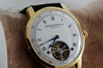 geo-graham-tourbillon-ref-2ggcpw01a_9297_album.jpg
