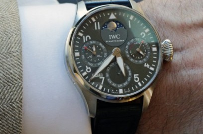 iwc-big-pilot-perpetual-calendar-boutique-edition-london_9421_album.jpg