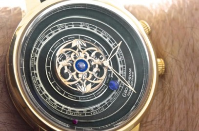 geo-graham-tourbillon-orrery_9480_album.jpg