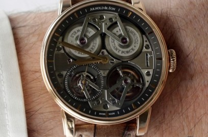 arnold-and-son-constant-force-tourbillon_9686_album.jpg