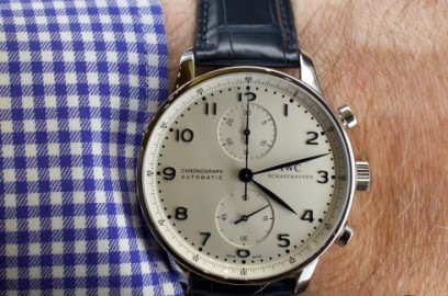 iwc-portugieser-chronograph-reference-371446_9725_album.jpg
