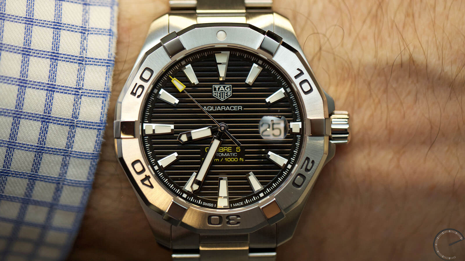 Articlestag Heuer Aquaracer 300m Calibre 5 Steel Bezel 43mm Ref Way2012 Ba0927 Html together with 1976 Triumph Tr6 Pictures C14052 pi36360603 additionally Ac Stag 200 300 4 300isa2 400 further 170 Rohac Obecny Nejvetsi Brouk further Hz166c. on stag model 3