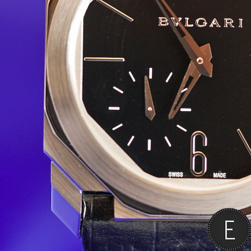 Bulgari Octo Finissimo - in-depth review by ESCAPEMENT