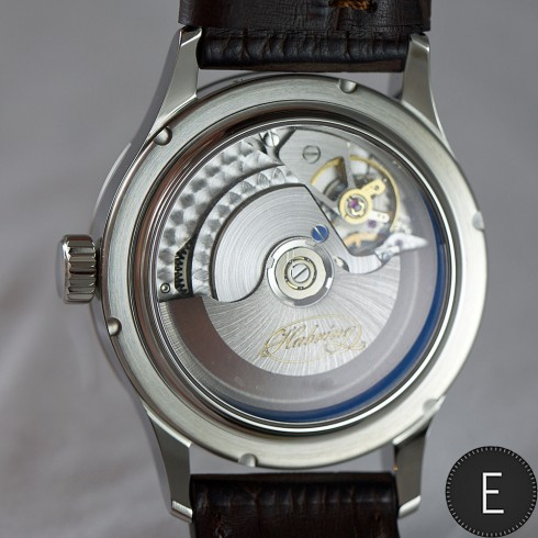 Hands-On Habring2 Doppel-Felix Review: Made in Austria