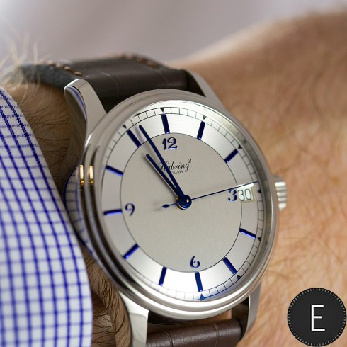 Hands-On Habring2 Felix Review - Made in Austria