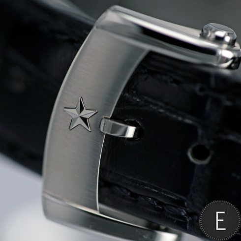 Zenith El Primero 410 Tribute to Charles Vermot - watch review by ESCAPEMENT