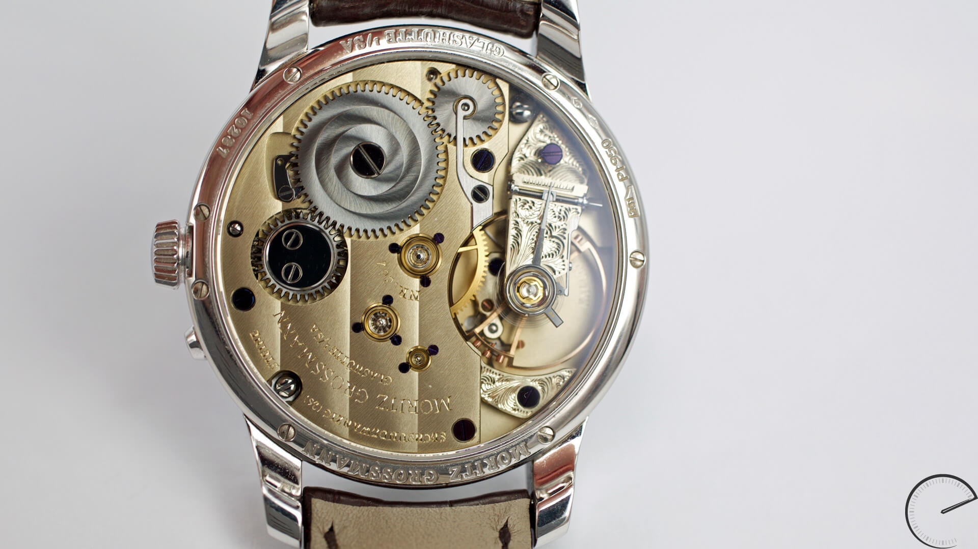 Moritz_Grossmann_BENU_Power_Reserve_movement - ESCAPEMENT watch blog by Angus Davies