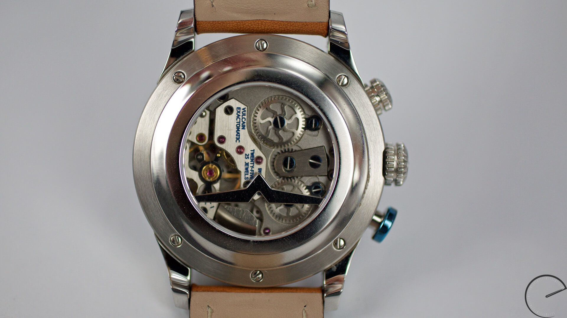 Vulcain_Aviator_Instrument_Cricket_Caseback - ESCAPEMENT watch news by Angus Davies