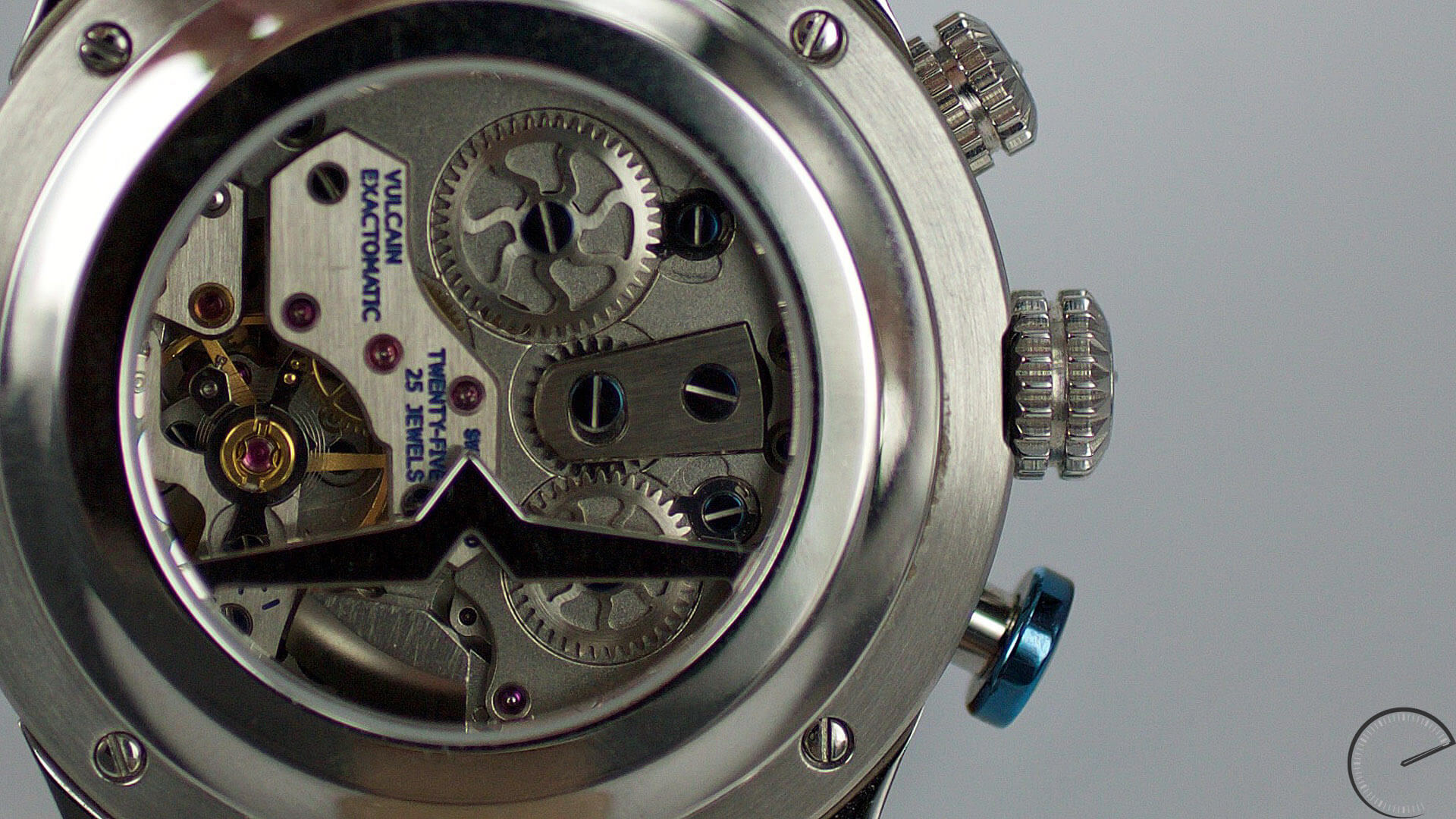 Vulcan_Aviator_Instrument_Cricket_Movement - ESCAPEMENT watch blog by Angus Davies