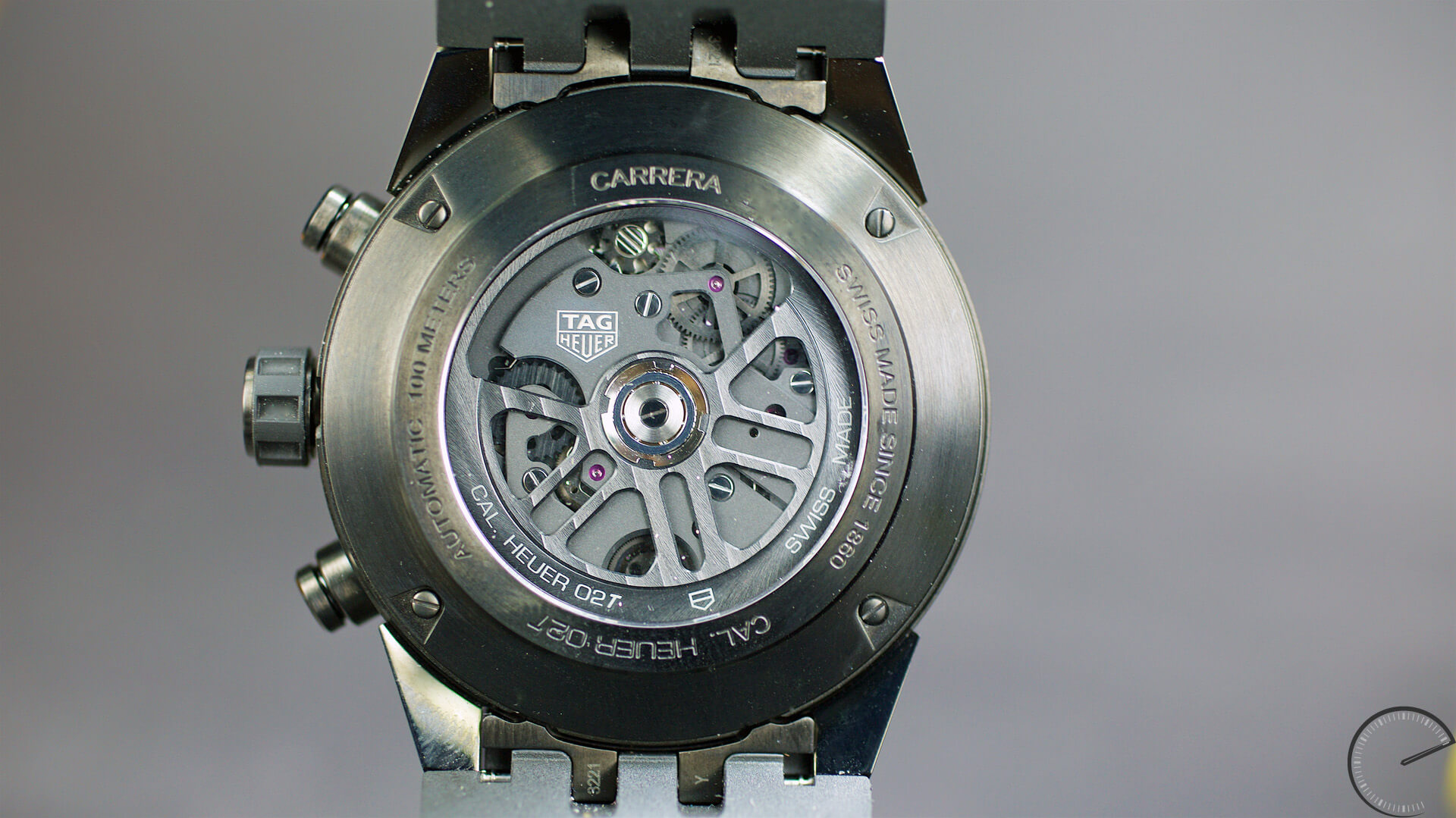 TAG_Heuer_CARRERA_Heuer-02T_movement - ESCAPEMENT watch blog by Angus Davies