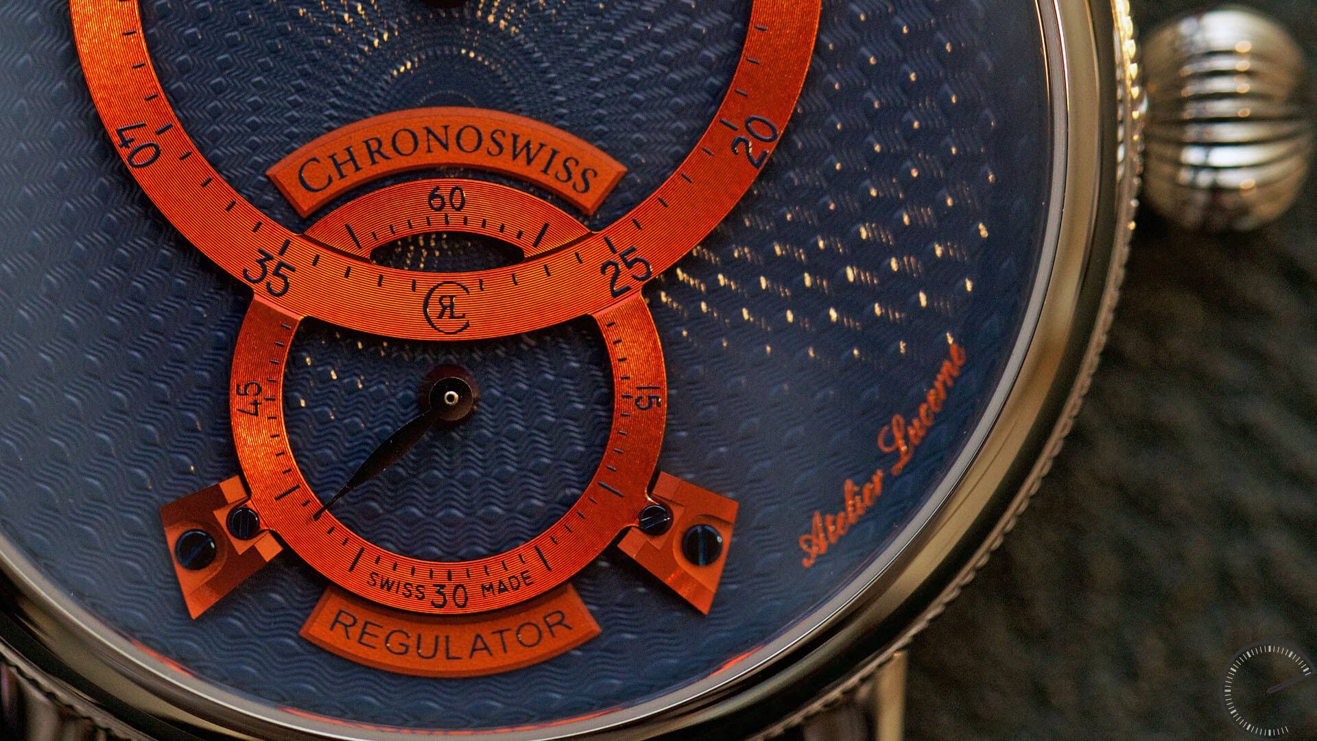 Chronoswiss_Sirius_Flying_Regulator_Jumping_Hour_Ref.CH-8323-BLOR_dialdetail - ESCAPEMENT Magazine - watch blog by Angus Davies
