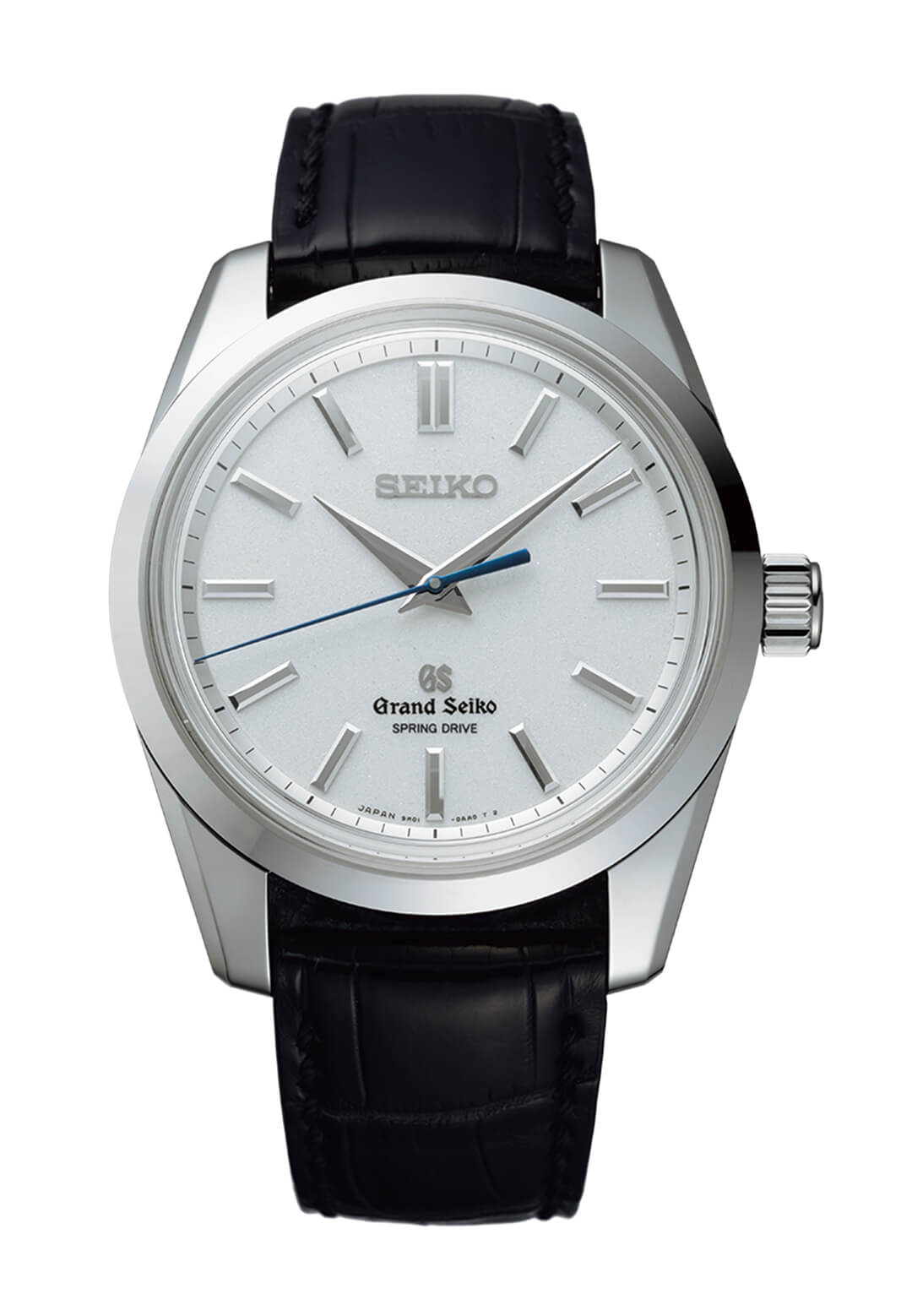 Grand_Seiko_Spring_Drive_8_day_Power_Reserve_SBGD001_case - ESCAPEMENT magazine - watch blog by Angus Davies