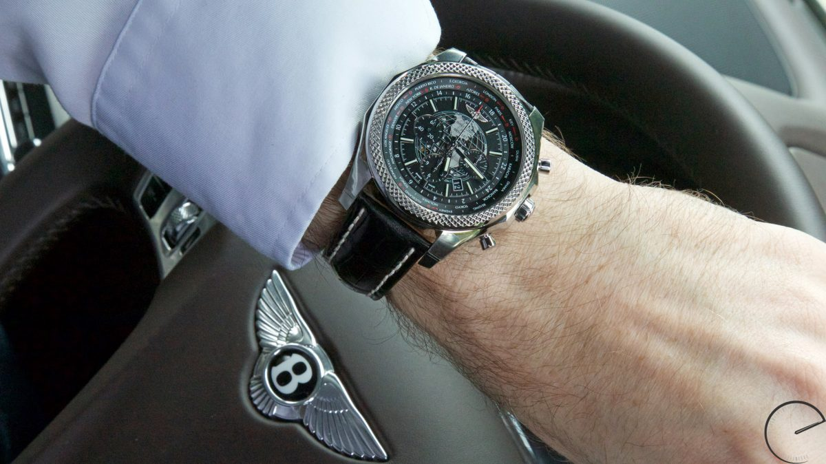 аромат знаку breitling for bentley a253 ком-то даже Шанель