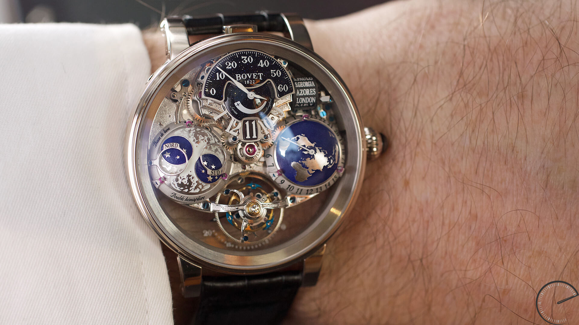 ilgiz swiss watches watch website bovet handcrafted