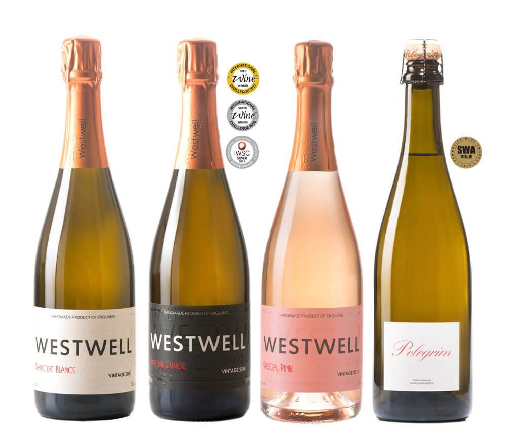 Westwell Wines