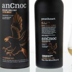anCoc releases Peatheart Batch 2 for global sales