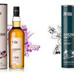 anCnoc release two highly aged expressions
